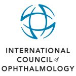 United States | Uveitis | Stanford Eye Institute - American Academy