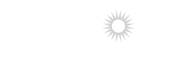 AAPOS logo