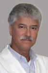 Dr. Steven J. Fliesler