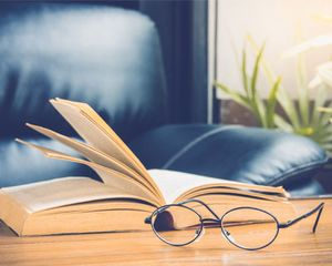 337c3b49a08 Tips for Choosing the Right Reading Glasses - American Academy of ...