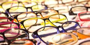 761fe988e2 Ventajas y desventajas de los lentes fotocromáticos - American ...