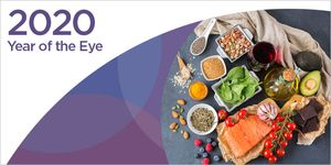 36 Fabulous Foods to Boost Eye Health - American Academy of Ophthalmology