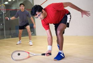 27068d6c53f Eye Health in Sports and Recreation - American Academy of Ophthalmology
