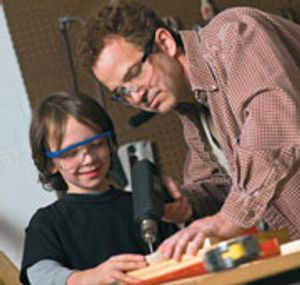 Safety Tips For Home Eye Hazards American Academy Of