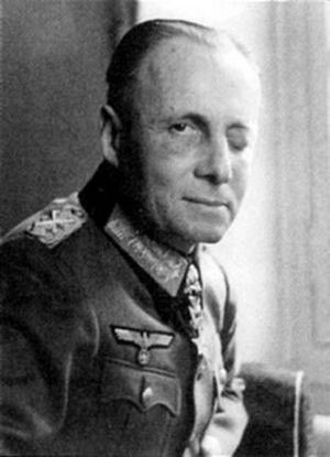 Rommel's Third Nerve Palsy - American Academy of Ophthalmology