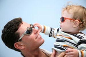 980e96e6a67 Recommended Types of Sunglasses - American Academy of Ophthalmology