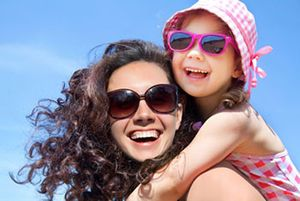 601cac48252 How to Choose the Best Sunglasses - American Academy of Ophthalmology