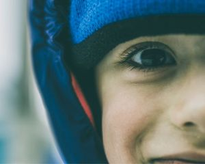 Why Are Brown Eyes Most Common American Academy Of Ophthalmology