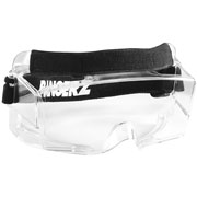 LX bangerz eyewear