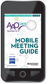 Use the Mobile Meeting Guide