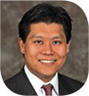 Edward H. Hu, MD, PhD