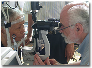 News, Tips, Resources - American Academy of Ophthalmology of New patient medical exams icd 10