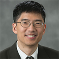 Michael F. Chiang, MD - Trustee-at-Large