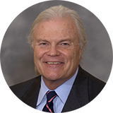 William L. Rich III, MD, FACS