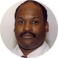 Robert A. Copeland Jr., MD