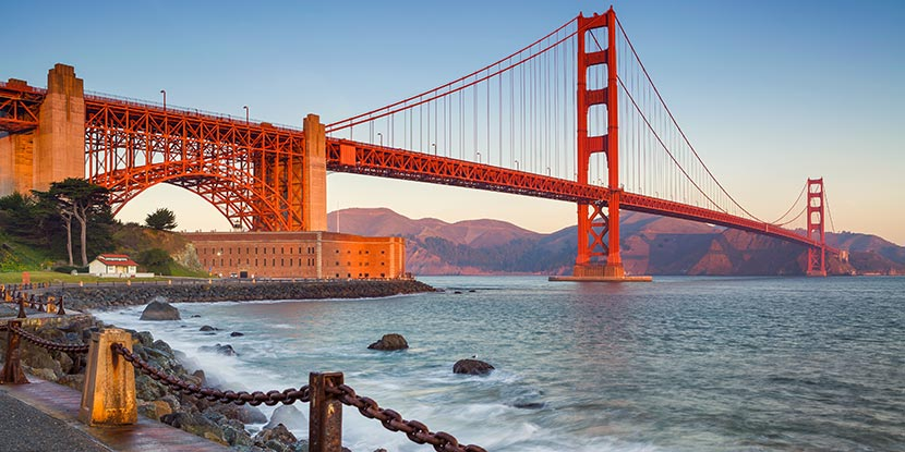 Insider's Guide to AAO 2019 in San Francisco
