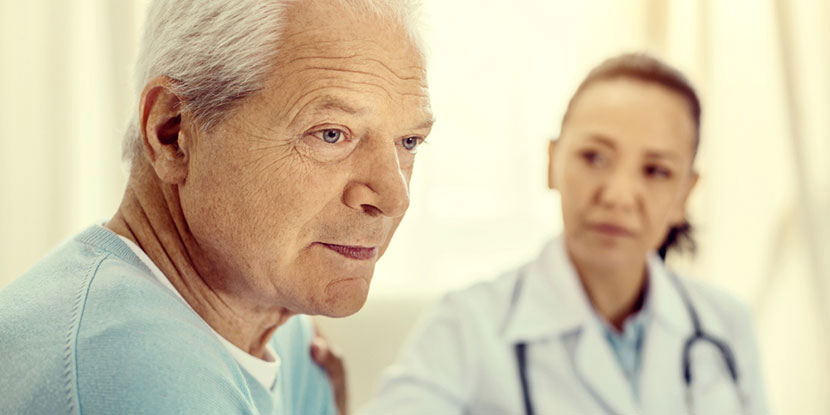 Patient Education Information For Ophthalmology Practices