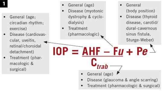 Aurochem pharmaceuticals viagra