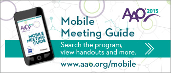 Mobile Meeting Guide