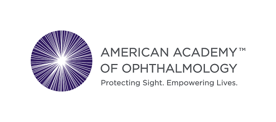 American Academy Of Ophthalmology Launches New Brand