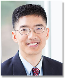 Michael F. Chiang, MD