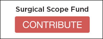 Surgical Scope Fund ad