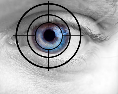 Combating Eye Injuries From Air Guns American Academy Of