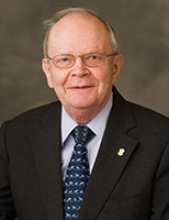 Thomas B.Hutchinson, MD