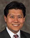 Edward Hu, MD, PhD
