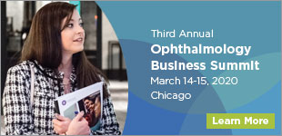 Ophthalmology Business Summit