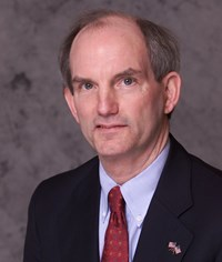 Michael R. Redmond, MD