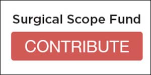 surgical scope fund promo