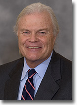 William L. Rich, MD