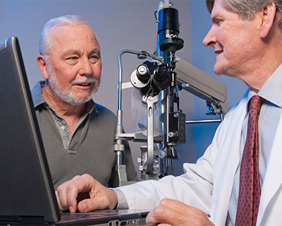 Eye Health American Academy Of Ophthalmology