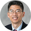 Michael F. Chang, MD