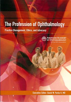 Bcsc Companion Guide American Academy Of Ophthalmology