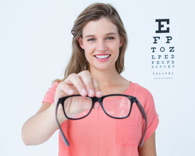 What Do Astigmatism Measurements Mean? - American Academy of Ophthalmology