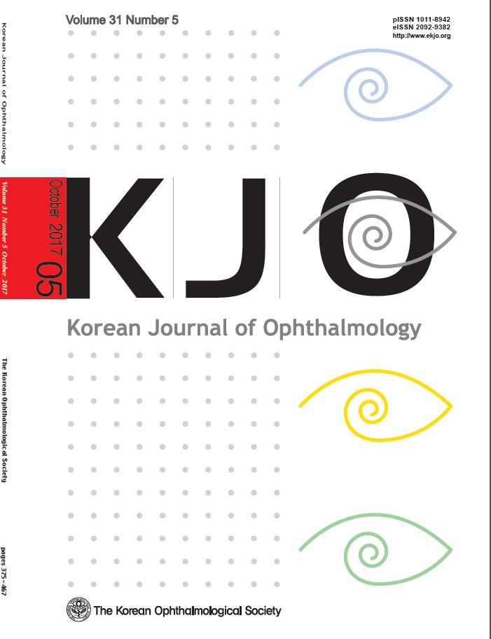 Ocular Pathology/Oncology - American Academy of Ophthalmology