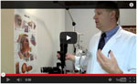 Ophthalmologists Uniquely Qualified video