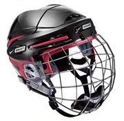 NikeBauer hockey eyewear
