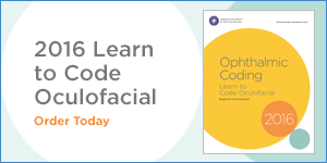 2016 Learn to Code Oculofacial Ad