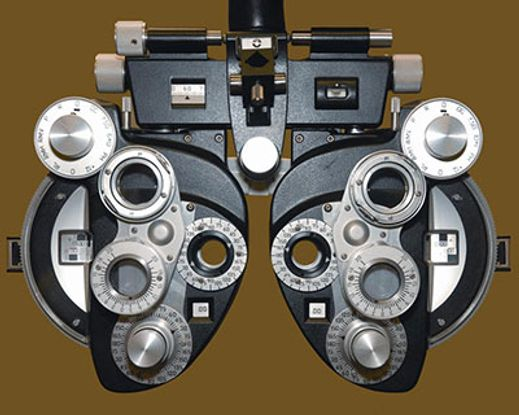 Astigmatism Diagnosis and Treatment - American Academy of ...