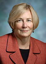 sheila west, md