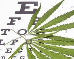 Eye Health A Z American Academy Of Ophthalmology